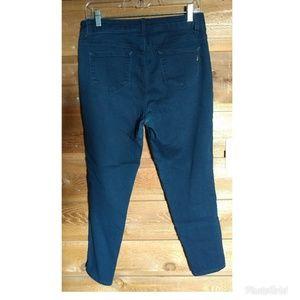 1822 Denim Jeans - 🚀1822 Denim Dark Blue Wash Skinny Jeans Size 12